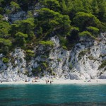 About Messinia - My Greek Real Estate