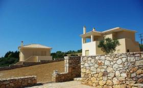 Hiltop Properites Messinia Greece